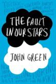 The Fault in Our Stars by John Green.