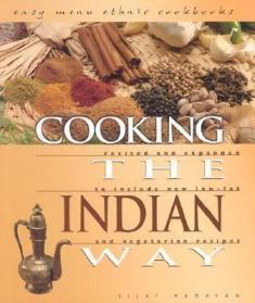 cooking-the-indian-way