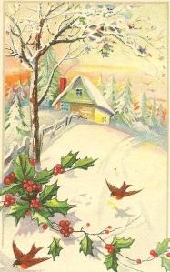 snowywinter