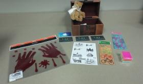 raffle-prizes