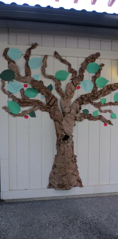 tree3