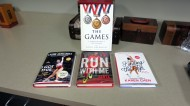 olympicbooks