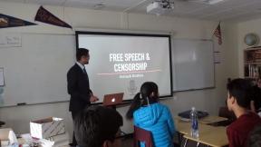 presentations2