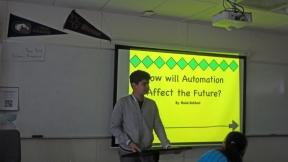 presentations3